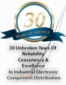 Xon_Electronics_30_years_Service